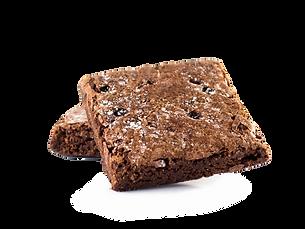 brownie2.png