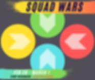 squad wars 2.png
