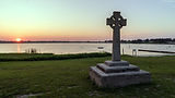 DSC07219-prayer cross.jpg