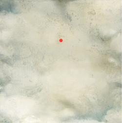 Paolo Collini - Molecola, 2011-12 -30 x