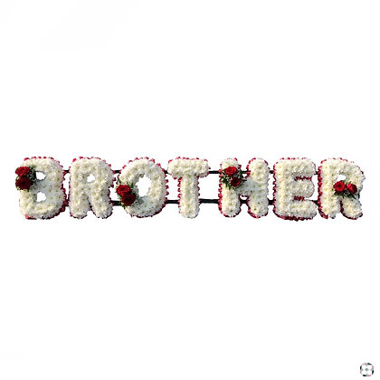 Brother - 5008