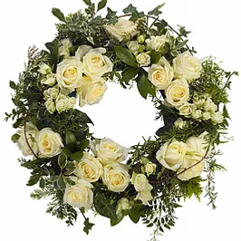 wreath.webp