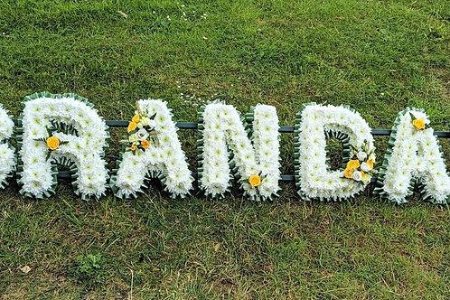 Grandad -01
