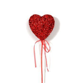 HEART PICK