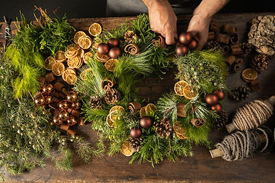 wreath-making-mcqueen-12.jpg