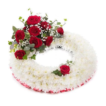 Wreath - 2308
