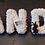 Thumbnail: Grandad - 1002