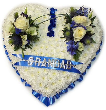 Heart - 2007