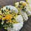 Thumbnail: Grandma - Yellow & white