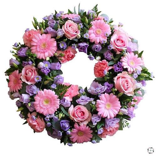 Wreath - 3003