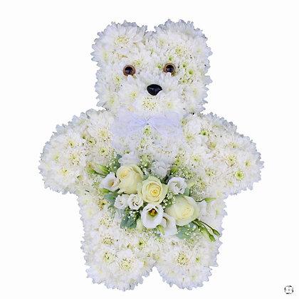 Teddy bear - 6097