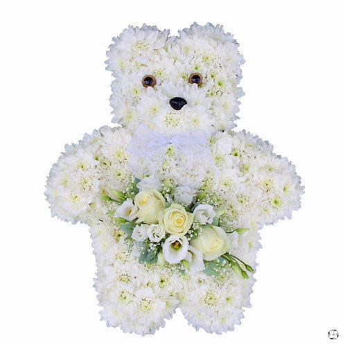 Teddy bear - 6097