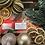 Thumbnail: Gift voucher