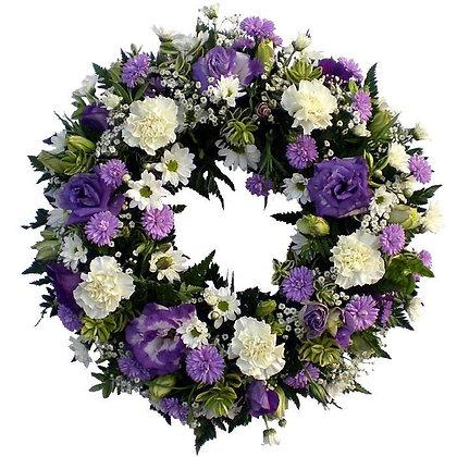 Wreath - 1005