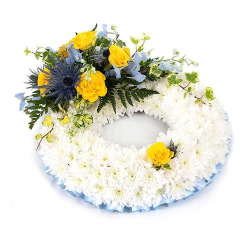 Wreath - 1809