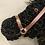 Thumbnail: Horses head
