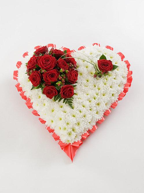 Heart - 7001
