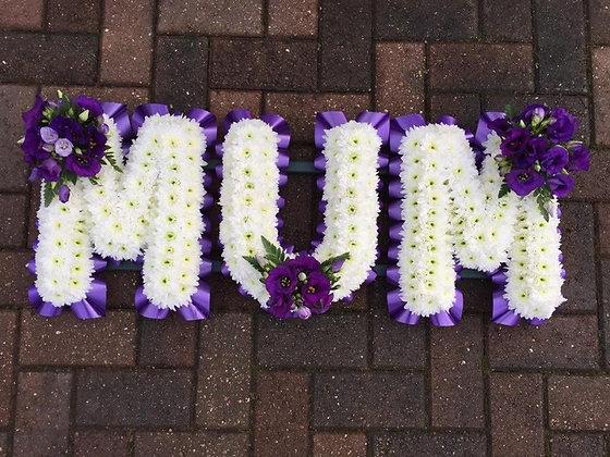 Mum - 1008