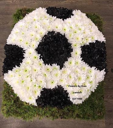 2d football