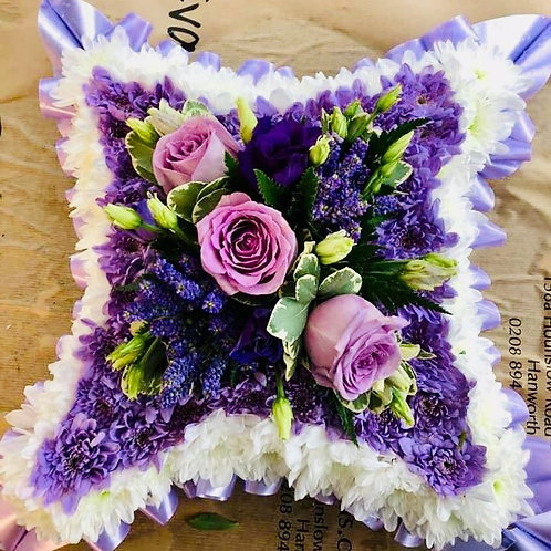 Purple Tribute