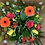 Thumbnail: Non-local boxes flowers