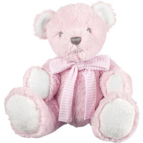 Baby Girl Pink