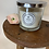 Thumbnail: Peony scented Candle