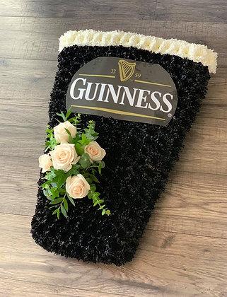 Guinness 2d