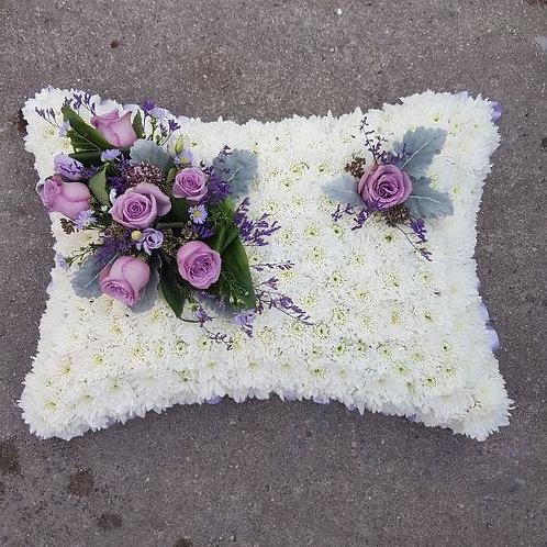 Pillow - 4089