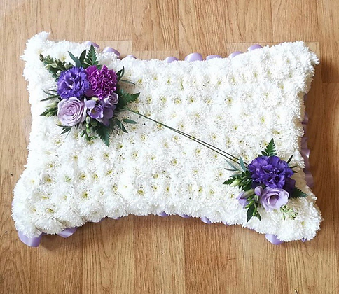 Pillow - 1001