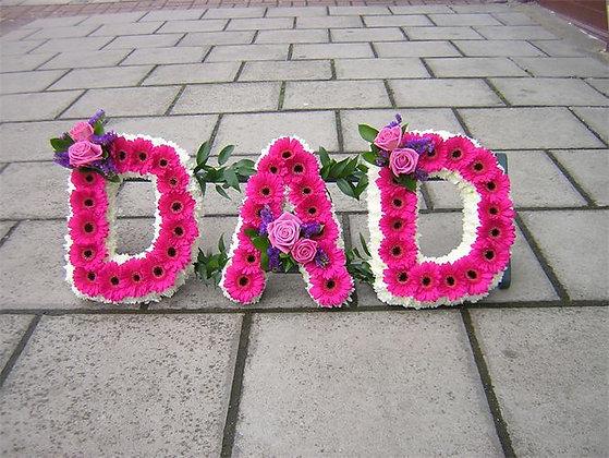 Dad - 1012