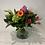Thumbnail: Citrus Vase