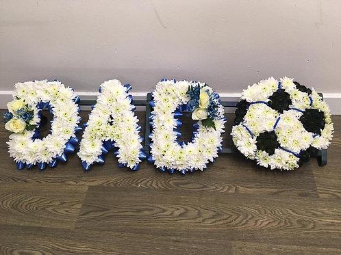Dad - 1005