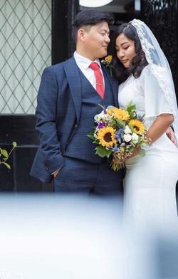 wedding13c