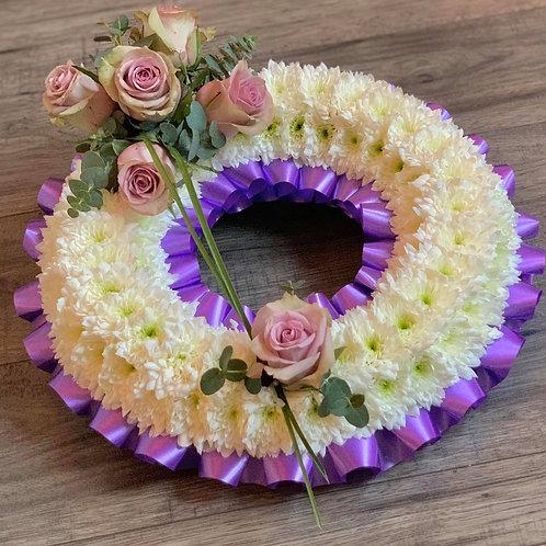 Wreath - 3060