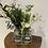 Thumbnail: Florist choice Mini jugs