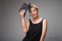 PIX_9598_mickael_tollemer_photographe_angouleme_charente_mariage_grossesse_portrait