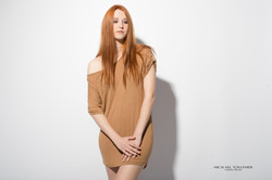 PIX-062_mickael_tollemer_photographe_angouleme_charente_mariage_grossesse_portrait