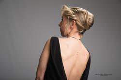 PIX_9591_mickael_tollemer_photographe_angouleme_charente_mariage_grossesse_portrait