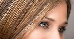 bandeau_makeup_coiffure (Copier)