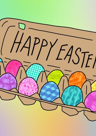Jesus Eggs.png