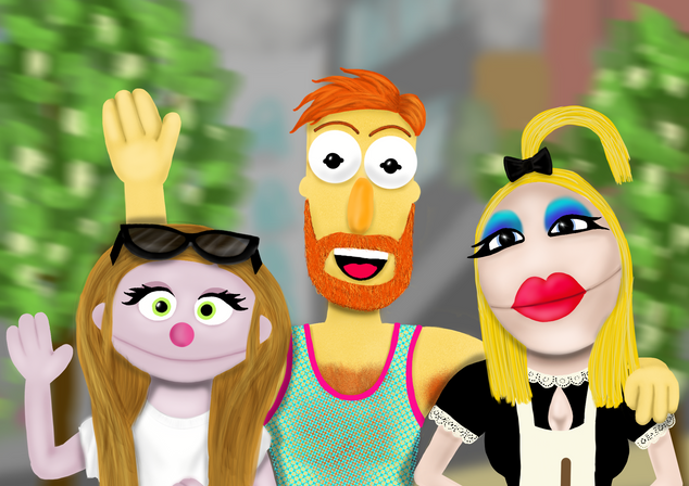 Muppets_.png