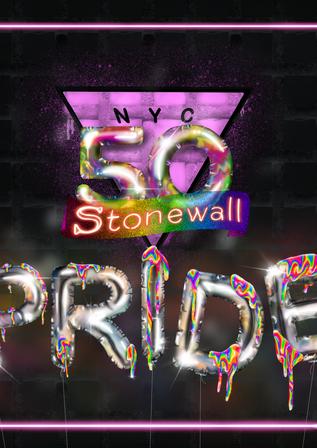 Stonewall 50.png