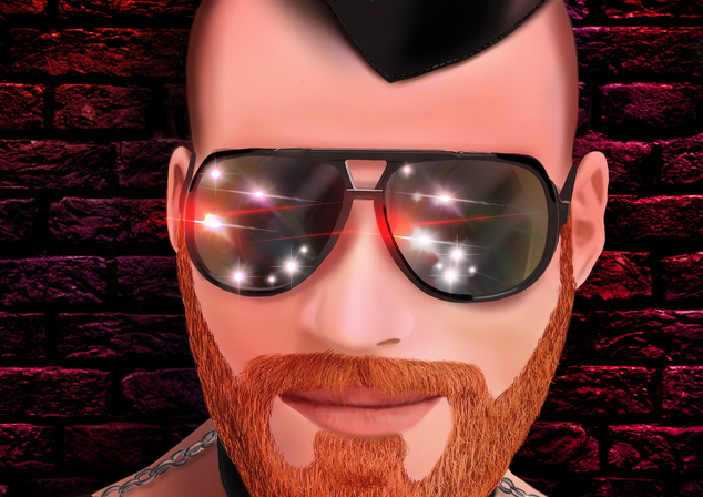 Stevie_Lo_Leather.png