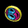 BJO 3DLogo v2-04.png