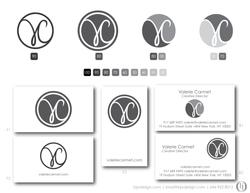 VC Logo & Cards-02