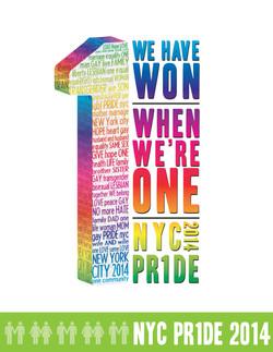 Pride Creative Modern-01