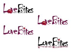 Love+Bites+Logo+Ideas1