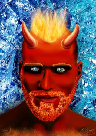 Stevie_Lo_Devil.png
