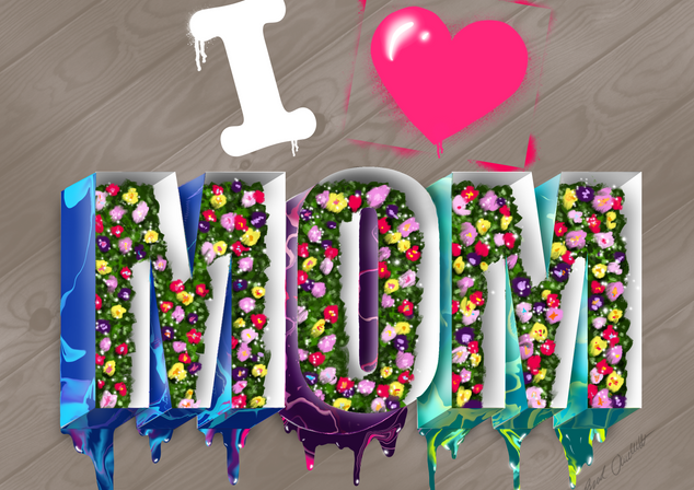 I heart mom.png